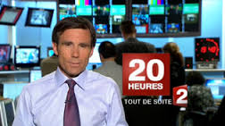20 H de France 2