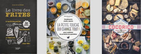 livres-anneiscooking-